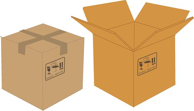 Déménager à Anières : Optez pour des déménageurs professionnels !