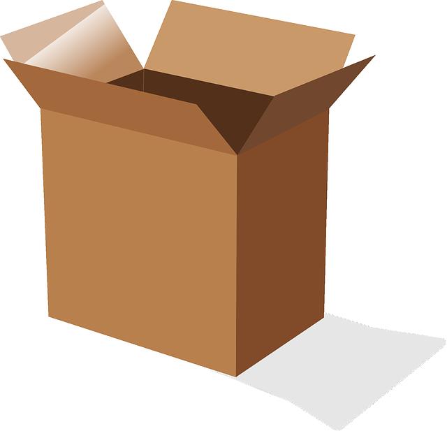 Avantages de faire appel à des déménageurs pros à Collonge-Bellerive